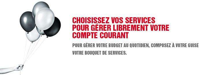 Zoom Sur Le Bouquet Liberte Caisse D Epargne E Carte Bleue
