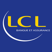 E Carte Bleue Lcl Arret Et Suppression Du Service