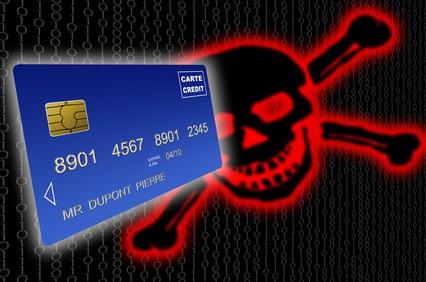 On a piraté votre carte bancaire ? voici les solutions