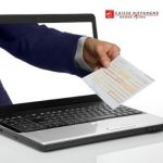 tarifs mon banquier en ligne