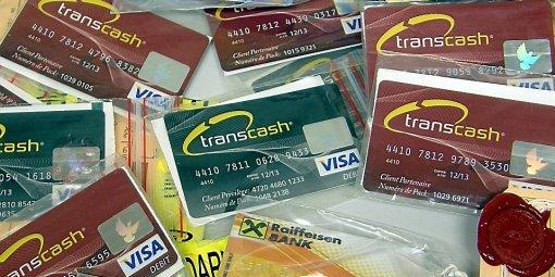 piratage carte transcash