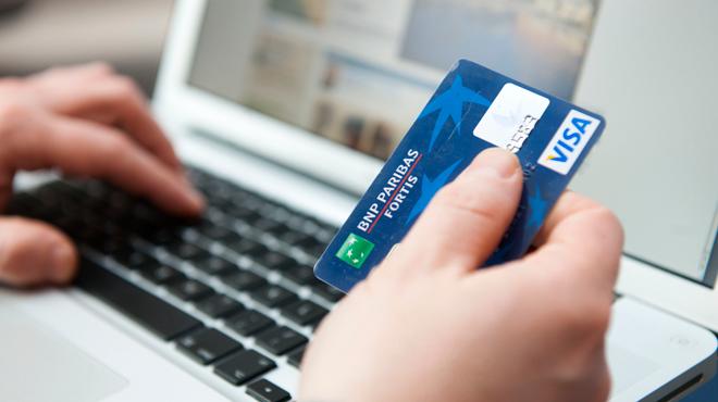 Avis e-carte bleue BNP Paribas : que peut-elle offrir