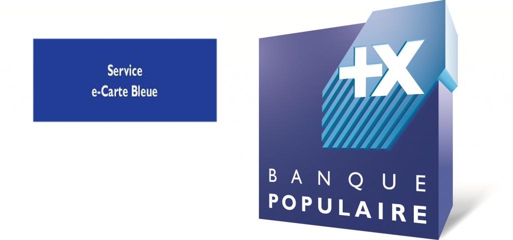 avis e carte bleue banque populaire quels sont ses. Black Bedroom Furniture Sets. Home Design Ideas