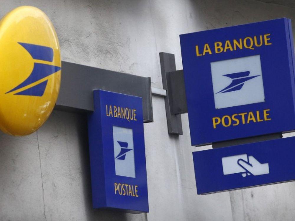 Avis e-carte bleue Banque Postale : comment l'utiliser