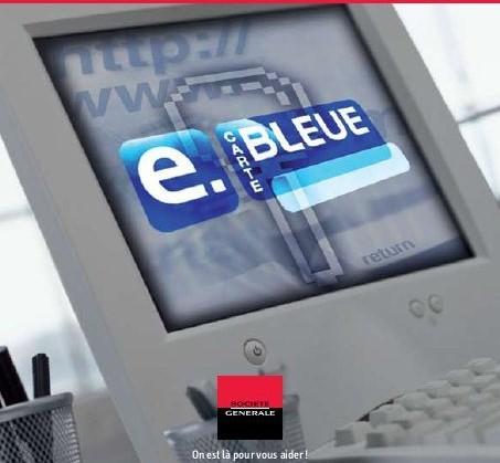 mode-demploi-du-service-e-carte-bleue-societe-generale