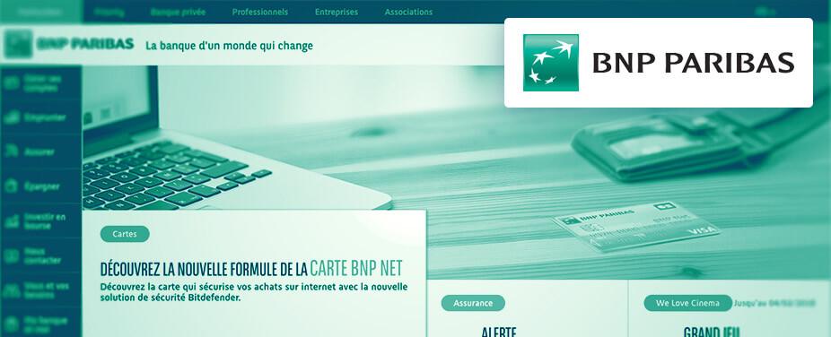 bnp-carte-bleue