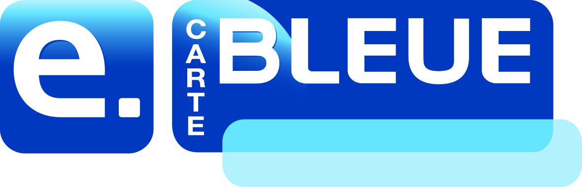 e-carte-bleue