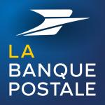 e-carte bleue banque postale