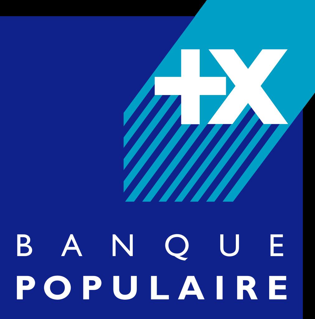 telecharger e carte bleue banque populaire E CARTE BLEUE BANQUE POPULAIRE