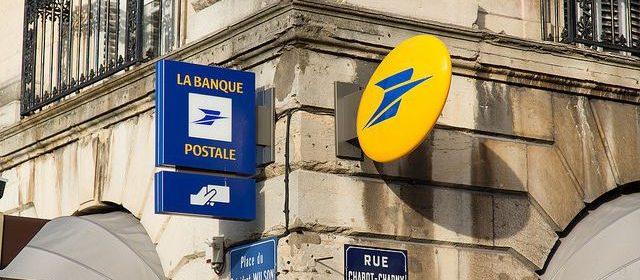 E-Carte Bleue Banque Postale : tout savoir sur la sécurité et les responsabilités