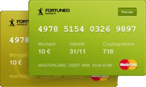 carte bancaire virtuelle gratuite