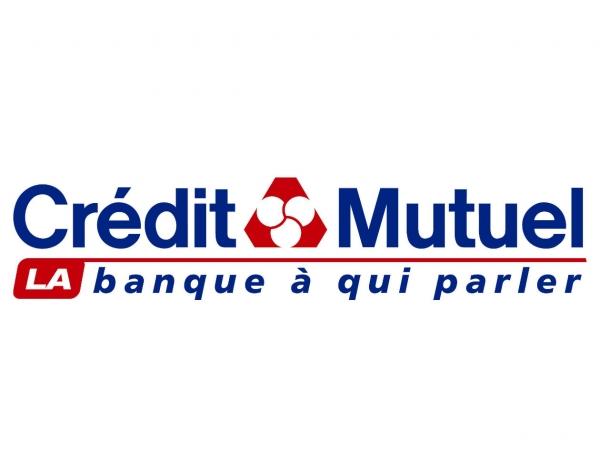 cybermut credit mutuel