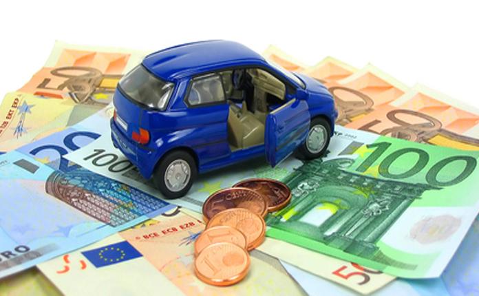 Banque Populaire Atlantique Pret Auto