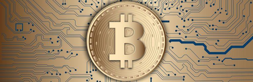 bitcoin carte bancaire