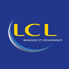 LCL avis