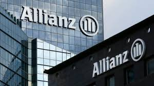 allianz avis test