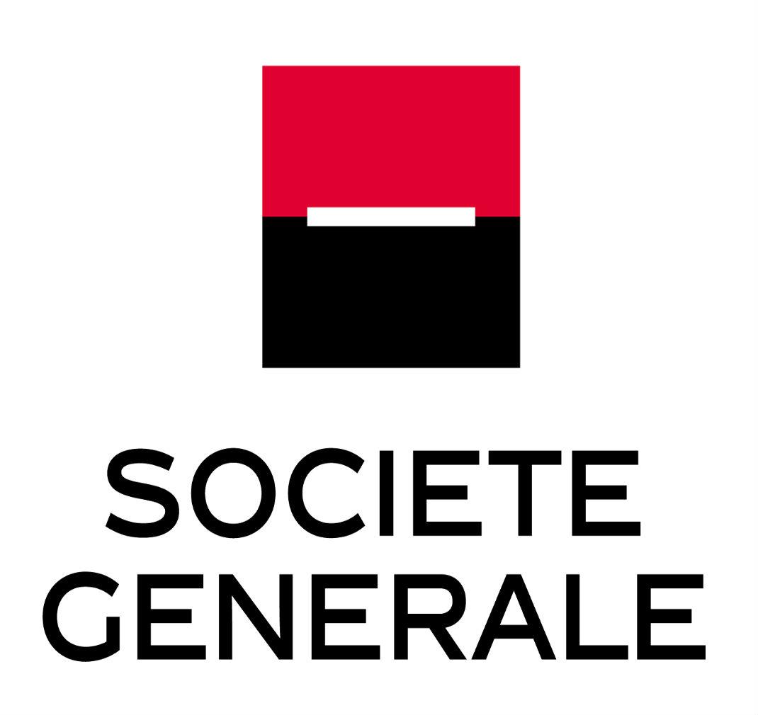 societe generale avis