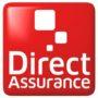 direct assurance avis