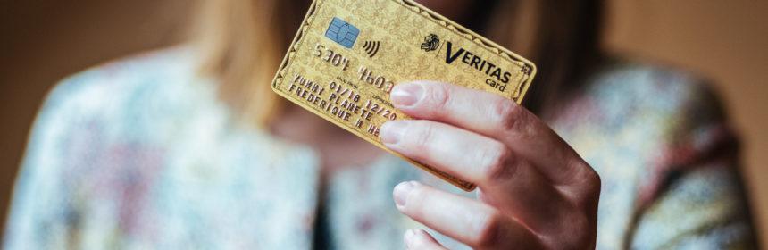Carte Bleue Test.Categorie Carte Bancaire E Carte Bleue Securisez Vos